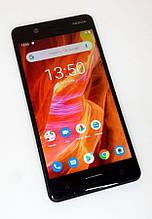Смартфон Nokia 5 (ТА-1053) 2/16Gb б.у.