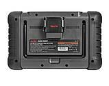 Сканер диагностический Autel MaxiDAS DS808BT, Haynes Tech Basic, фото 3
