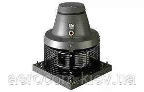 Вентилятор каминный Terracamino