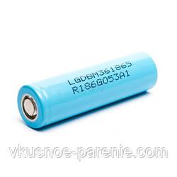 Аккумулятор 18650 LG HG2L 3000 mAh 20А