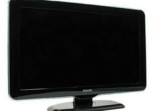 Телевизор Philips 32PFL5604H/12 б.у.
