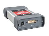 Сканер діагностичний Autel MaxiFlash Elite, J2534, фото 3