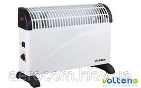 Конвектор электрический Volteno 2000Вт