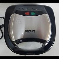 Гриль электрический Rainberg RB-5407