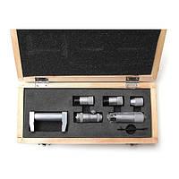 Нутромер микрометрический НМ 50-175 0,01 ГОСТ 10-88