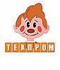 """Маркет строительного оборудования """"Техпром"""""""