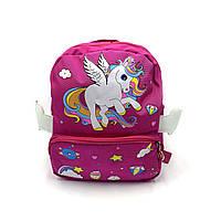 Детский рюкзак. Рюкзаки для девочек