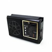 Радиоприемник GOLON RX-98