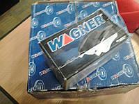 Тормозные диски Wagner (страна производитель Германия)