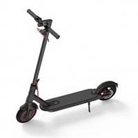 Электросамокат E-Scooter (7,8 mAh, Черный)