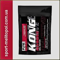 Pure Select  Kong Massive 1000 гр