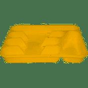 Lamela Лоток для столових приладів 26x33x5 149
