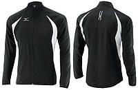 Куртка Ветрозащитная MIZUNO LIGHT WEIGHT JACKET 52WS251-09