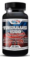 Трибулус Tribulus 1500 (90 caps)