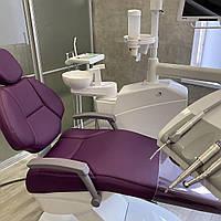 Стоматологическая Установка Joinchamp ZC-S400 (Azimut 400 B).