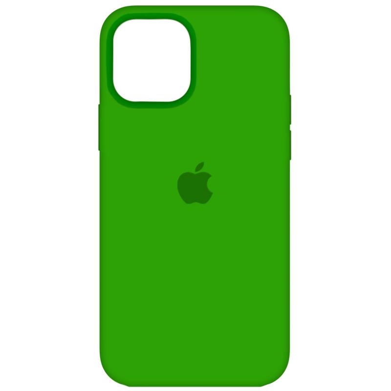Чохол Silicone Case для Apple iPhone 12 Pro Max 46