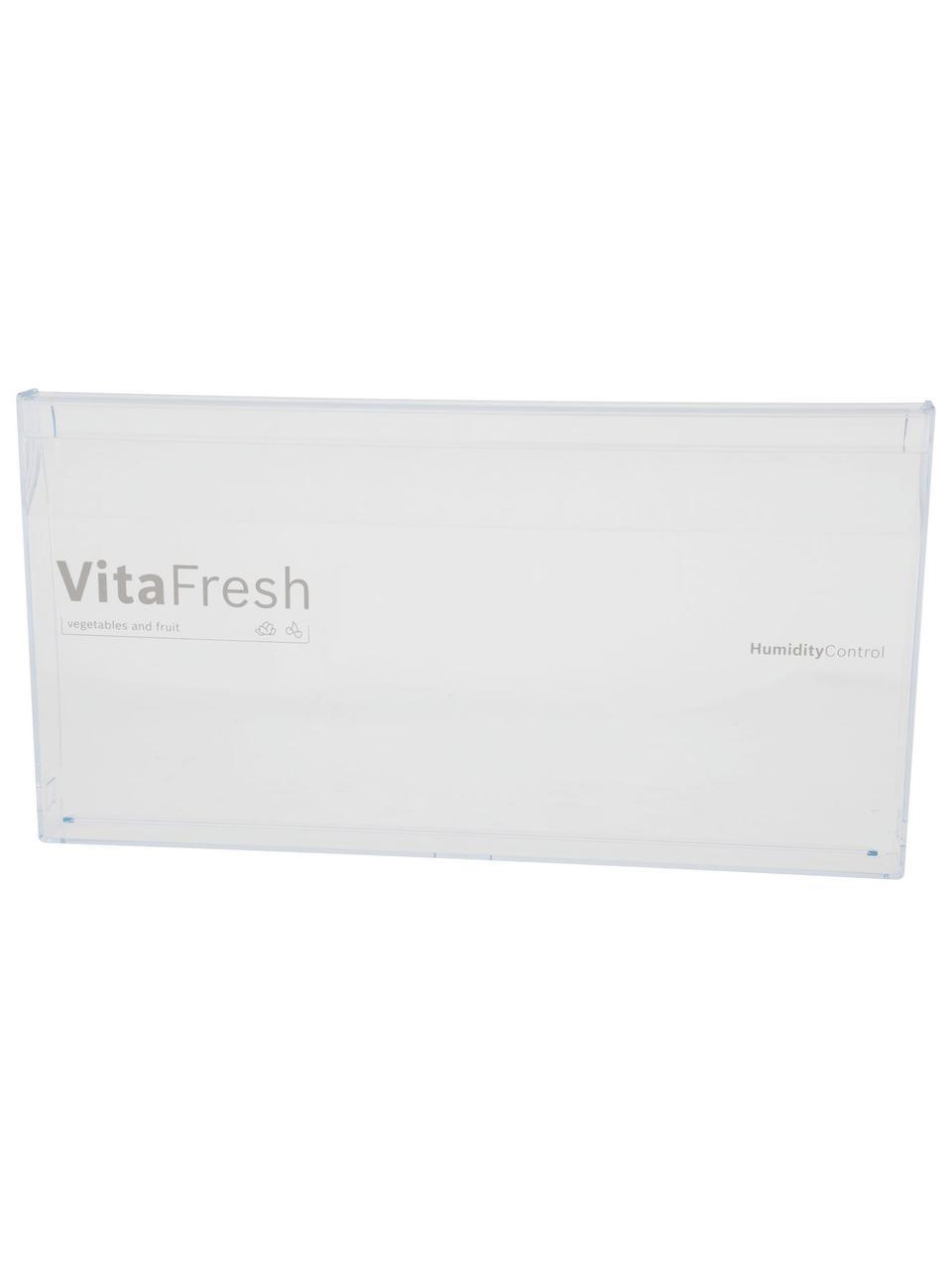 Панель для Холодильника Bosch 11015966