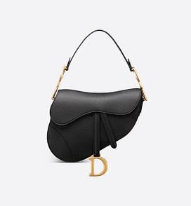 Сумки жіночі,сумки, Головні убори