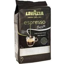 Зернова кава Lavazza L`Espresso Gran Aroma 1кг