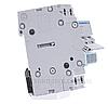 Модульний Вимикач навантаження однофазний Hager SBN325 3P 25А/400В 2м, фото 3