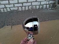 Противотуманная фара №3008 кристалл (одна штука)., фото 1