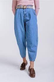 Джинси жіночі, штани, бриджы, шорти, футболки, спідниці
