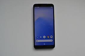 Google Pixel 3a 64Gb Purple-ish Оригінал!