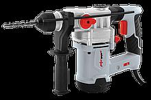 Перфоратор электрический бочковой Луч-Профи ПЕЛ-2200