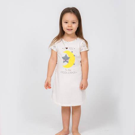 Сорочки для дівчаток