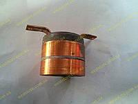 Кольцо контактное якоря генератора Lanos Ланос Cargo 133924, фото 1