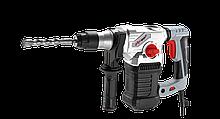 Перфоратор электрический бочковой Луч-Профи ПЕЛ-2300
