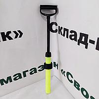 """Насос для ручного опрыскивателя """"Marolex"""" Польша. Подходит для 5,7,9,12 литровых опрыскивателей."""