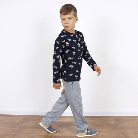 Штани для хлопчиків
