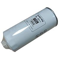 Фільтр паливний грубої очистки НО А7