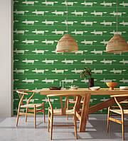 Garden of Eden Wallpaper&Textile Collection 2021 by Scion