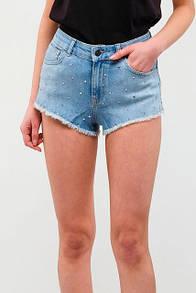 Спідниці, брюки, капрі, шорти