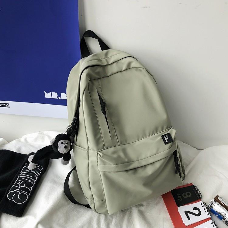 Модный спортивный рюкзак