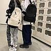 Модный спортивный рюкзак, фото 7