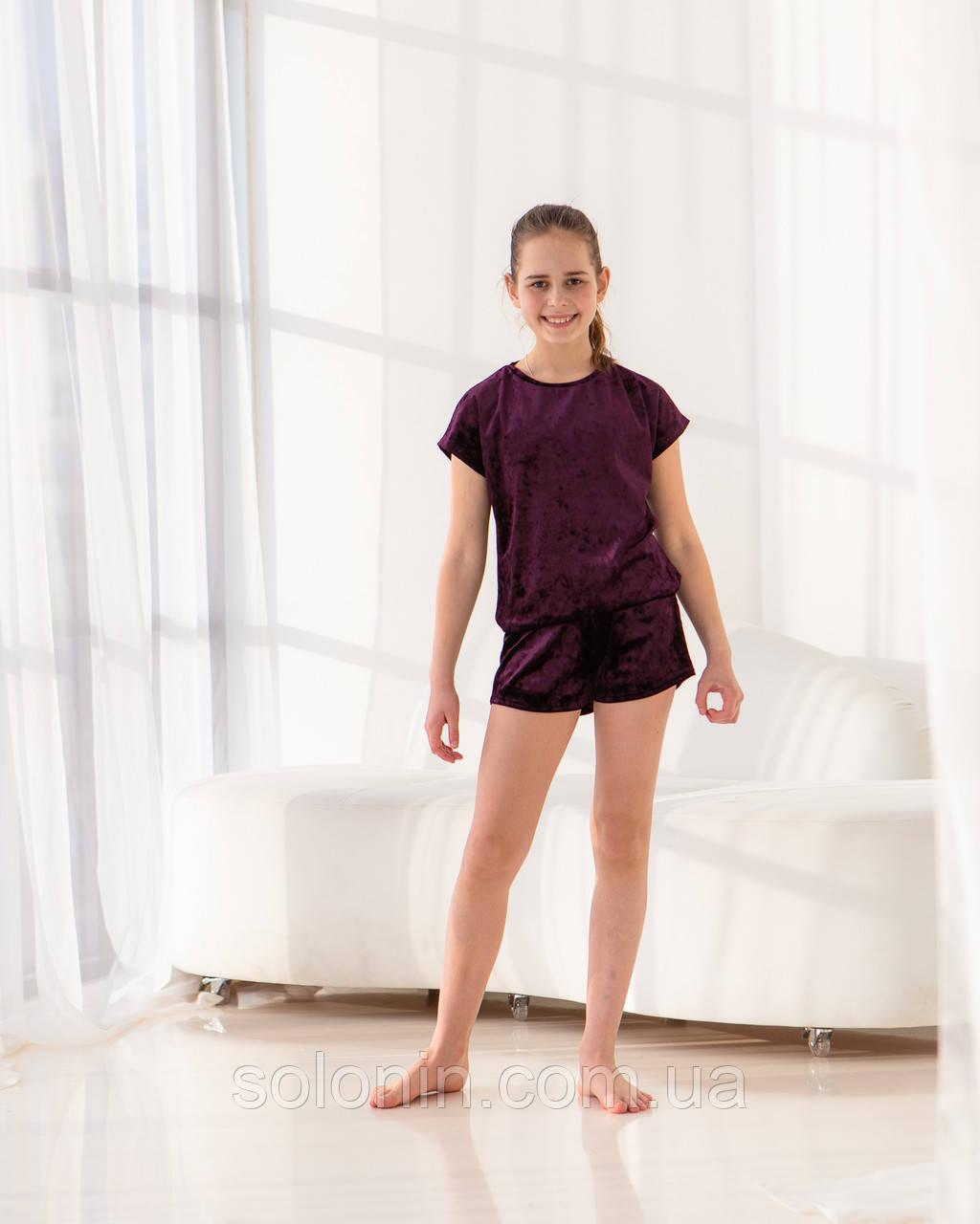 Качественные детские пижамы.