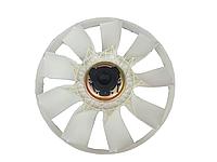 Вентилятор радіатора НА7
