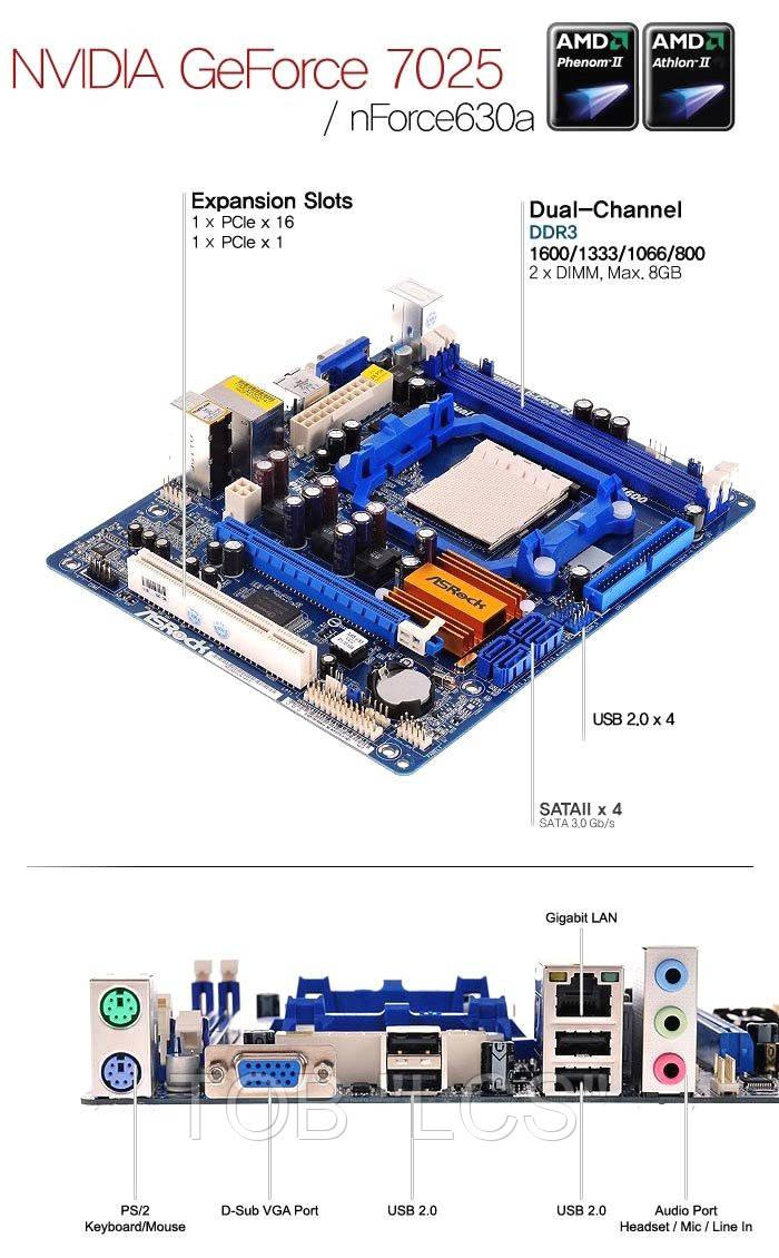 ASROCK N68-VS3 UCC DRIVER DOWNLOAD