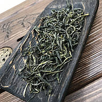 Зелений чай Маофен Хуан Шань преміум 50 г