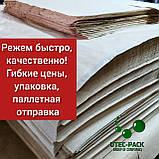 Порезка бумаги, фото 5