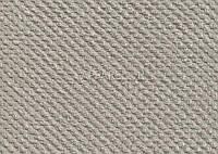 Мебельная ткань Супер софт Doris 01 (производитель Аппарель)