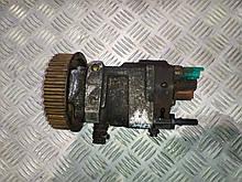 Топливный насос высокого давления ТНВД 8200057346 1.5DCI RENAULT KANGOO CLIO MEGANE SCENIC LOGAN NISSAN NOTE