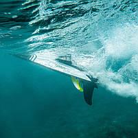 Дошка для серфінгу з бензиновим мотором Jetsurf Titanium 2021, фото 6