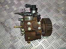 Топливный насос высокого давления ТНВД 0445010102 9656300380 1.6HDI PEUGEOT CITROEN PARTNER BERLINGO