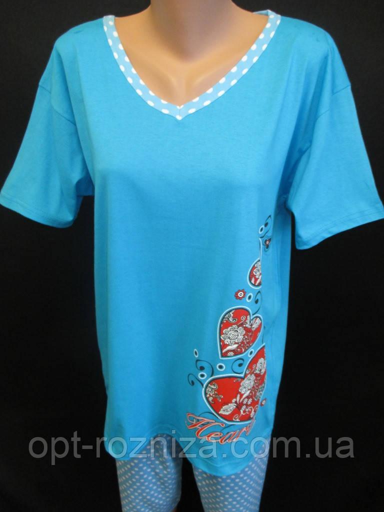 Турецкие пижамы для женщин.