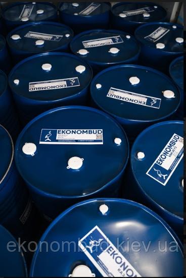 Компонент ЭКО 30 (заливная) для пенополиуретана (ППУ) и полимочевины | Ekonombud