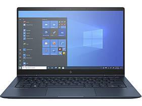 Ноутбук HP Elite Dragonfly G2 (3C8E3EA)